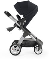Stokke Crusi Stroller Chassis with Seat