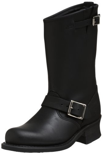 Frye Women's Engineer 12R Boot