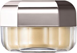 Fenty Beauty Pro Filt'r Mini Instant Retouch Setting Powder - Banana - Colour Banana