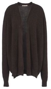 Christophe Lemaire Cashmere sweater
