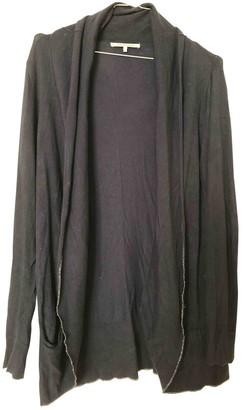 Gerard Darel Navy Knitwear for Women
