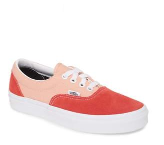 Vans UA Era Sneaker