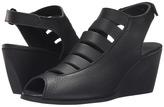 Arche Egzy Women's Wedge Shoes