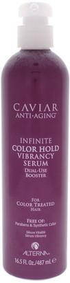 Alterna Caviar Anti-Aging Infinite Color Hold Vibrancy Serum