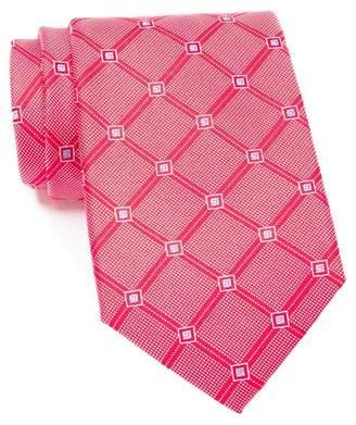 Nordstrom Rack Barrett Neat Tie