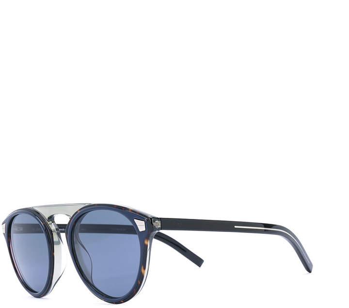 Christian Dior Tailoring sunglasses