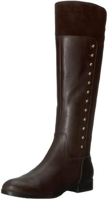 Marc Fisher Women's Damiya Fashion Boot