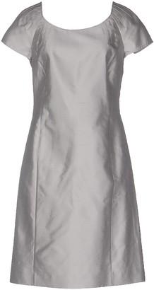 Armani Collezioni Short dresses - Item 34684743XV