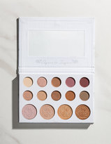BH COSMETICS Carli Bybel Eyeshadow and Highlighter Palette