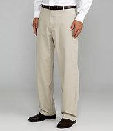 Dockers 24/7 Classic-Fit Flat-Front Pants
