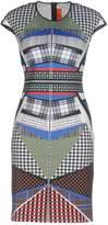 Clover Canyon Short dresses - Item 34788283