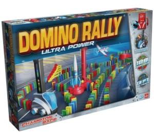 Goliath Domino Rally Ultra Power