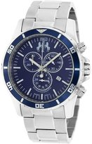 Jivago Men's JV6127 Ultimate Chronograph Watch