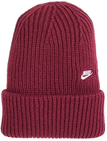 Thumbnail for your product : Nike NSW Beanie