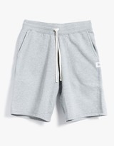 Reigning Champ Core Sweatshort
