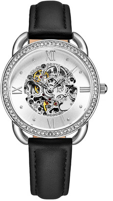 Stuhrling Original Women's Legacy Watch