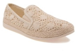 Esprit Eliana Slip-On Flats, Created for Macy's Women's Shoes