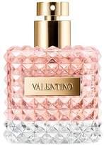 Valentino Donna Eau de Parfum 3.4 oz.