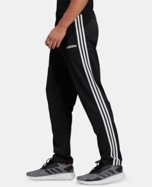 adidas Men's Essentials Tapered Track Pants