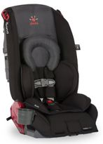 Diono DionoTM Radian® R120 Convertible Car Seat Plus Booster in Twilight