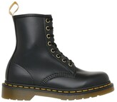 Dr. Martens Vegan 1460 Black Boot
