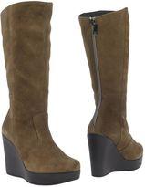 Cuplé Boots