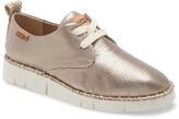 PIKOLINOS Vera Platform Sneaker