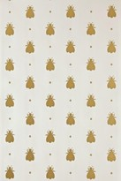 Bumble Bee Farrow and Ball Wallpapers