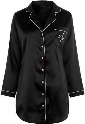 Ann Summers Ann Summers Pyjama Shirt
