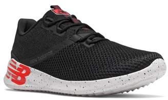 New Balance District Run Lightweight Running Shoe - Men's