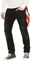Denim & Supply Ralph Lauren Slim Fit Jeans, Rockwell