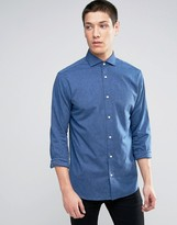 Selected Slim Smart Shirt