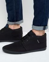 Jack and Jones Vertigo Sneakers