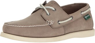 Eastland Men's Kittery 1955 Boat Shoe