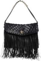 Ermanno Scervino Handbags - Item 45346127
