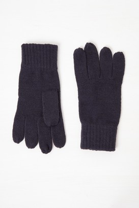 French Connenction Mauro Gloves