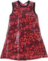 Kenzo Dresses - Item 34674688
