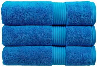 Christy Supreme Hygro Towels