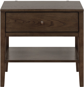 Coaster Lompoc Collection Nightstand