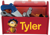Sid The Science Kid Magnify Personalized Toy Caddy