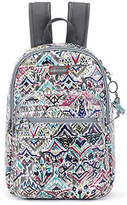 Sakroots Women's Artist Circle Mini Backpack