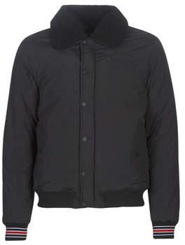 Petrol Industries M-3090-JAC126-9999 men's Jacket in Black