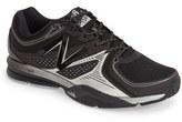 New Balance Men's '1267' Athletic Training Shoe