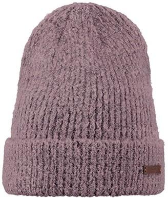 Barts Women's Lennon Beanie Hat