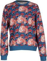 Melindagloss Sweatshirts