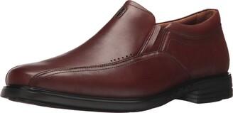 Clarks Unsheridan Go Slip-On Loafer