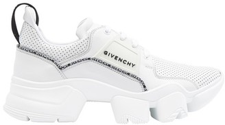 Givenchy Jaw trainers
