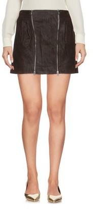 Melissa Odabash Mini skirt