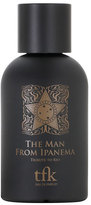 The Fragrance Kitchen THE MAN FROM IPANEMA Eau de Parfum, 100 mL
