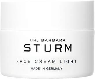 Dr Barbara Sturm Face Cream Light 50 ml